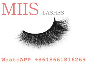 eyelashes-with-own-logo