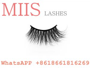 3d-strip-lashes