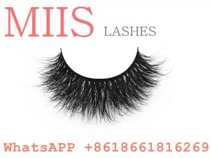 lashes glue latex free