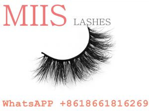 mink-eyelashes-wholesale